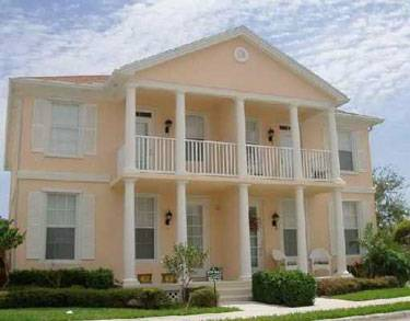 cambridge townhomes abacoa jupiter