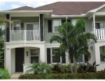 martinique homes and townhomes