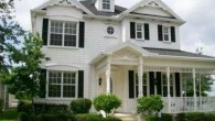 New Haven Abacoa  New Haven homes are located in the Abacoa Community of Jupiter, Florida.There are 405 single family Newhaven homes and 100 Newhaven townhomes that were built here. […]