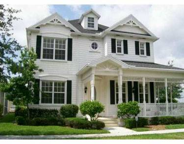 new haven homes for sale