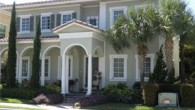 Canterbury Place Abacoa Jupiter Homes were built by Centex homes in 2006 and have a Tuscan architectural style to the community. The community is split by a small waterway that...
