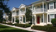 Charleston Court in Abacoa is one of the only a few communities in Abacoa with just townhomes. There are 188 Charleston Court townhomes . You'll easily notice Charleston Court townhomes […]