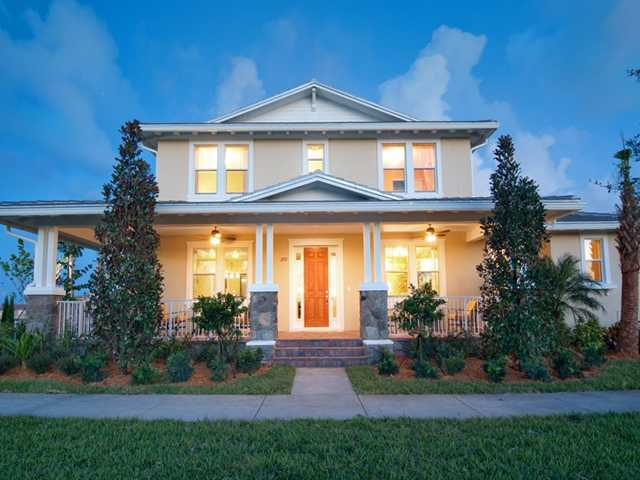 Featured Abacoa Jupiter Neighborhoods Click Photos Below To Preview Homes Abacoa Jupiter