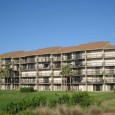 Jupiter Oceanfront Condos for sale Well maintained Bluffs South condo with ocean views and available turnkey if so desired. The Bluffs is located just a short walk to Juno Beach...