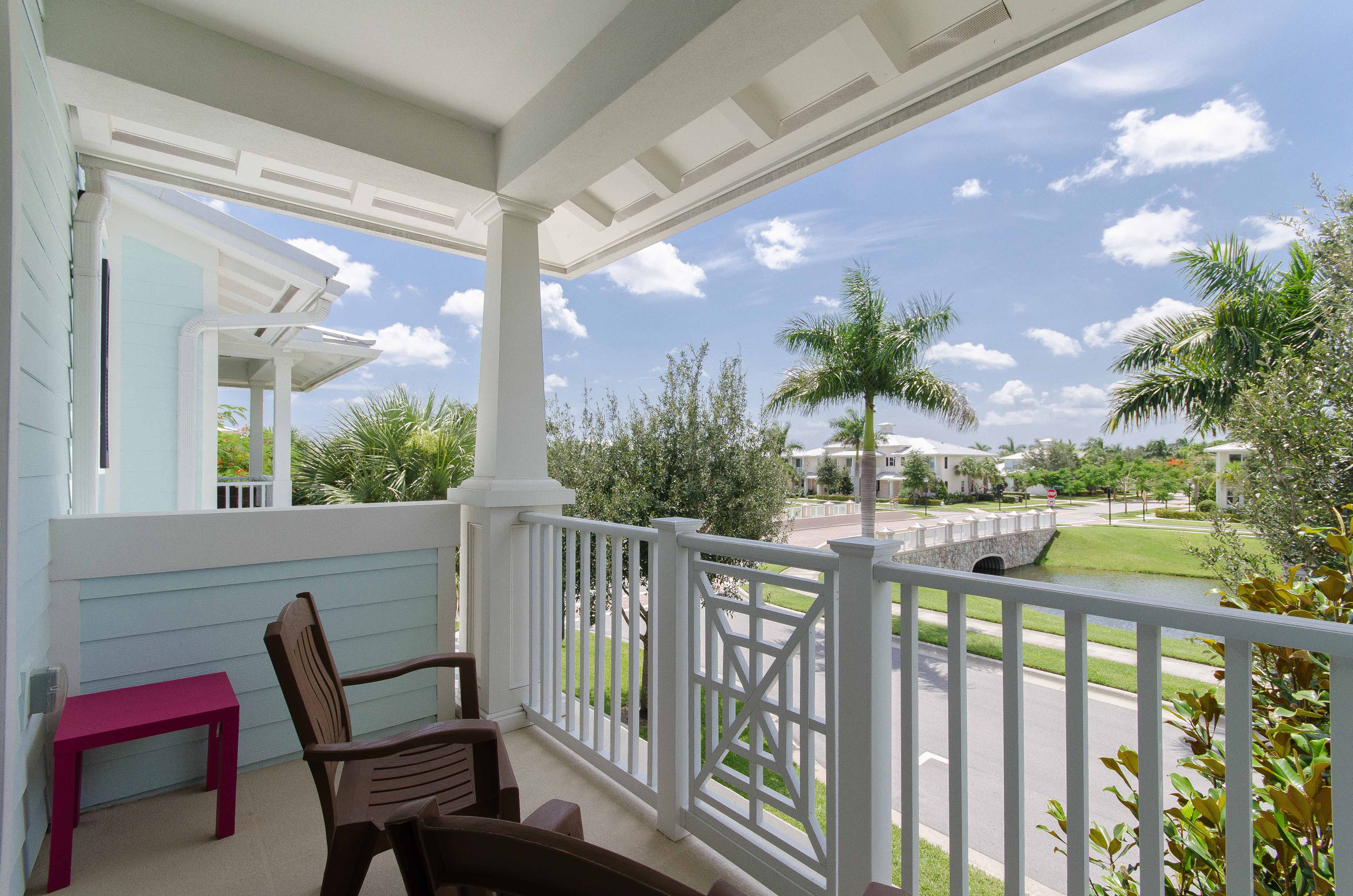 abacoa homes in jupiter florida for sale abacoa jupiter real mallory creek pool mallory creek homes view from abacoa townhome