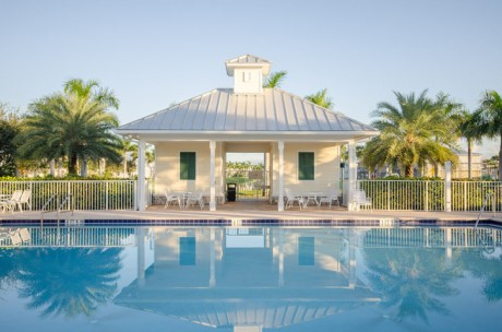 Mallory Creek Jupiter Homes for Sale