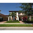 Abacoa homes in Jupiter Florida What makes Valencia in Abacoa so popular? Maybe it's the custom Palm Beach look or the large homes. I'm not sure what attracts certain buyers […]