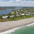 Living in Abacoa in Jupiter You've decided on a move to Jupiter Florida and want newer construction in a family neighborhood. You're looking for amenities, shops, restaurants and close proximity to the […]